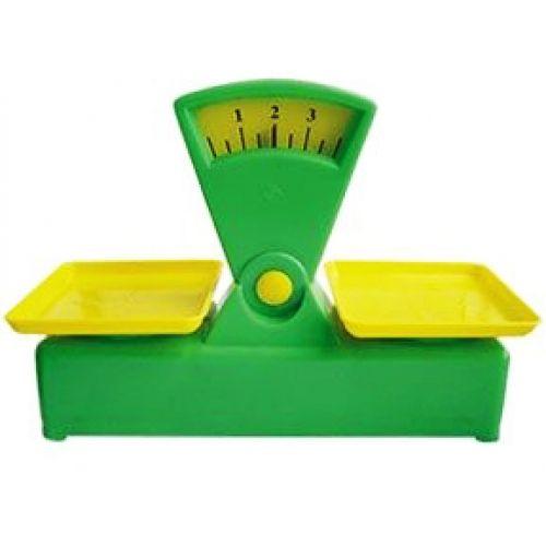 Купить Весы, Сюжетно-ролевые игры для детей Совтехстром, Игровые наборы