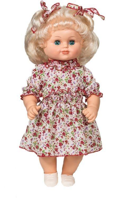 кукла соня весна были