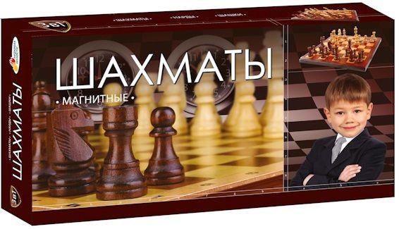 Купить Играем вместе Набор настольных игр 3 в 1 (шахматы, шашки, нарды), mini в интернет магазине. Цены, фото, описания, характеристики, отзывы, обзоры