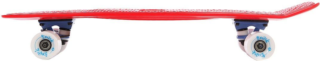 Юнион Скейтборд Union Plast Board 28''