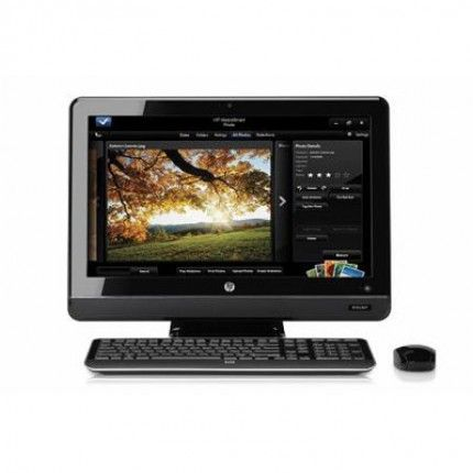 HP All-in-One200-5230