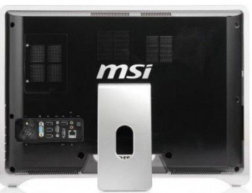 MSI Wind Top AE2280