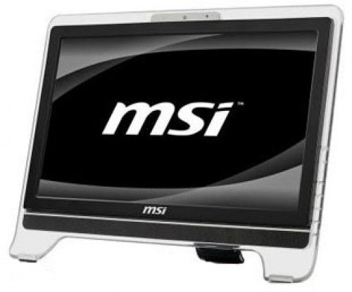 MSI Wind Top AE2020