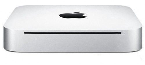 Apple Mac Mini MC270