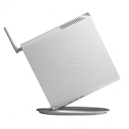 ASUS EeeBox PC EB1501