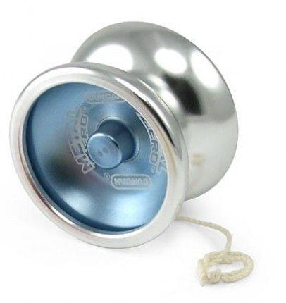 Купить Metal Zero в интернет магазине. Цены, фото, описания, характеристики, отзывы, обзоры