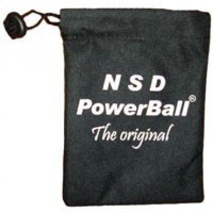Купить Чехол для Powerball в интернет магазине. Цены, фото, описания, характеристики, отзывы, обзоры