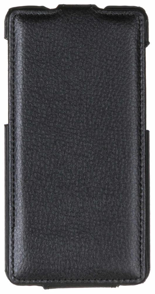 Купить Pulsar Чехол-книжка Flip ShellCase для Lenovo S850 в интернет магазине. Цены, фото, описания, характеристики, отзывы, обзоры