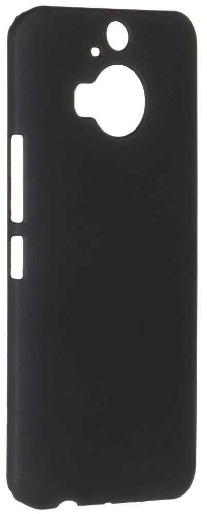 Купить Pulsar Чехол-накладка Clipcase для HTC One M9+ (пластик) в интернет магазине. Цены, фото, описания, характеристики, отзывы, обзоры