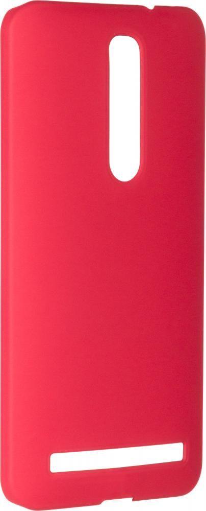 """Купить Pulsar Чехол-накладка Clipcase для Asus Zenfone 2 5.5"""" (пластик) в интернет магазине. Цены, фото, описания, характеристики, отзывы, обзоры"""