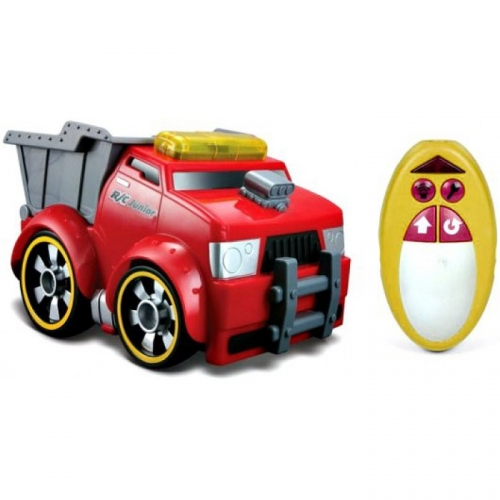 Машина Junior