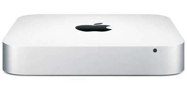 Apple Mac Mini MGEN2RU/A