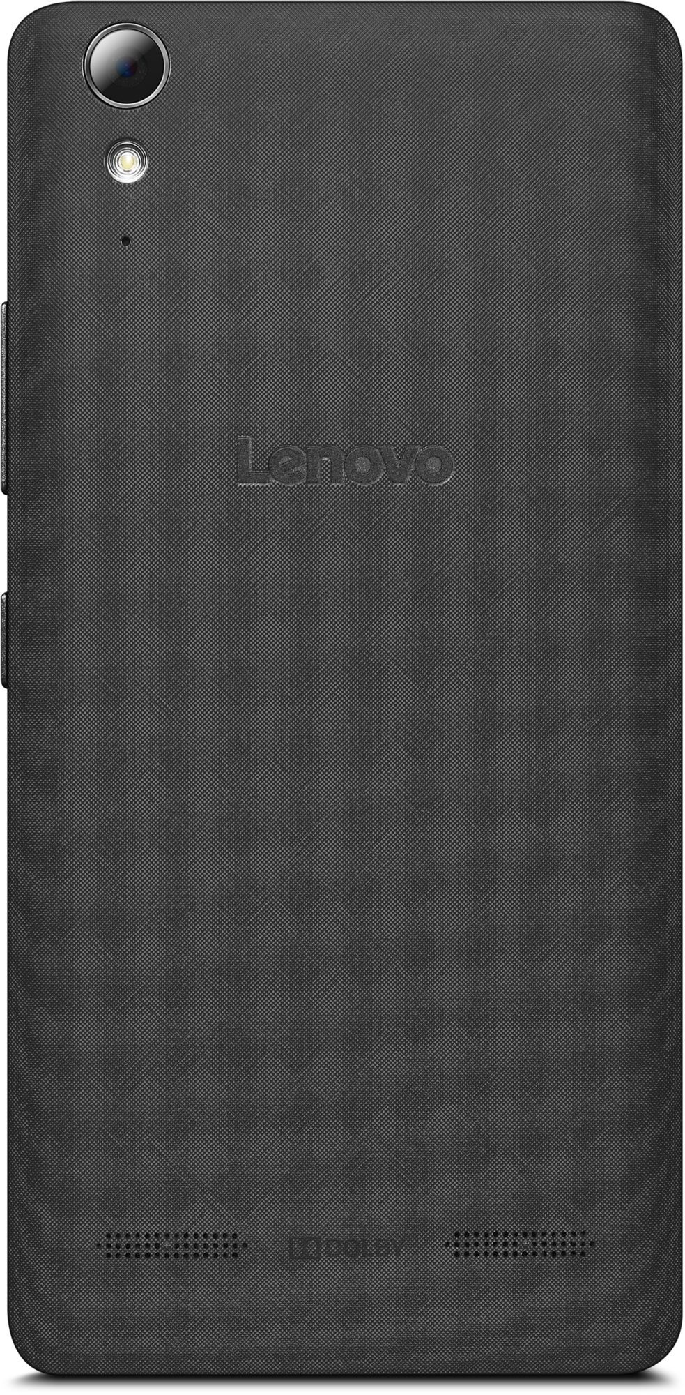 Lenovo a6010 Plus 16Gb LTE