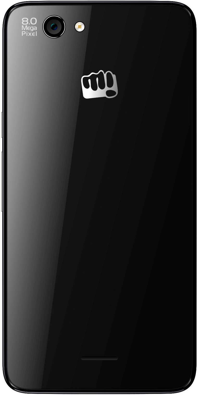 Micromax Canvas Knight Cameo A290