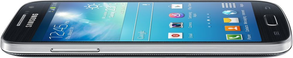 Samsung Galaxy S4 mini Duos Value Edition GT-I9192I