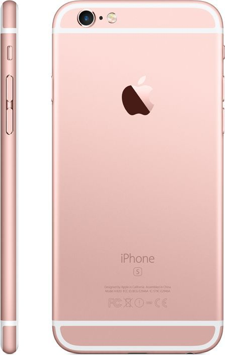 Apple iPhone 6s 64Gb (A1688)