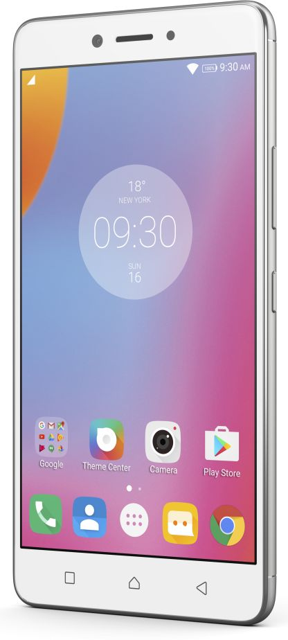 Lenovo K6 Note 32Gb (K53A48)