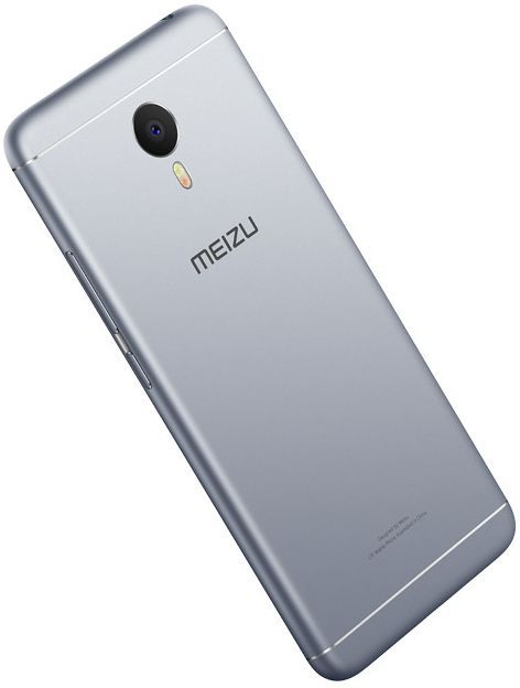 MEIZU M3 Note 32GB