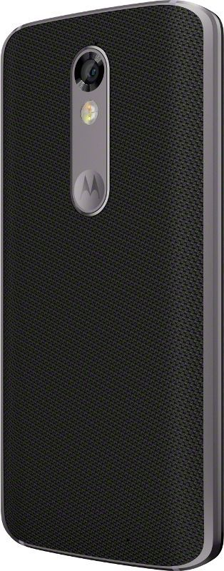 Motorola Moto X Force 32Gb