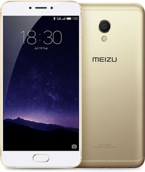 MEIZU MX6 32Gb