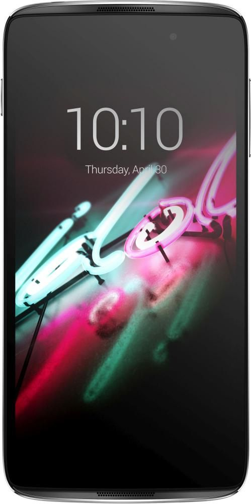 Alcatel One Touch Idol 3 (4.7) 6039Y