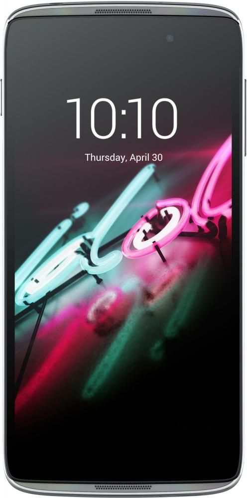 Alcatel One Touch Idol 3 (5.5) 6045Y