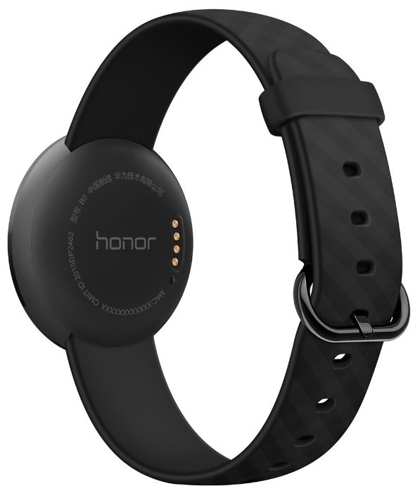 Huawei Смарт-часы Honor Band