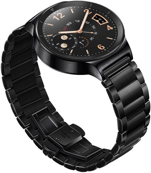 Huawei Смарт-часы Watch Active