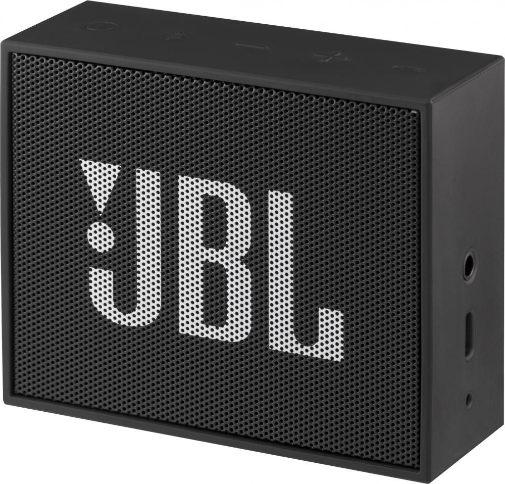 Купить JBL Портативная колонка Go в интернет магазине. Цены, фото, описания, характеристики, отзывы, обзоры