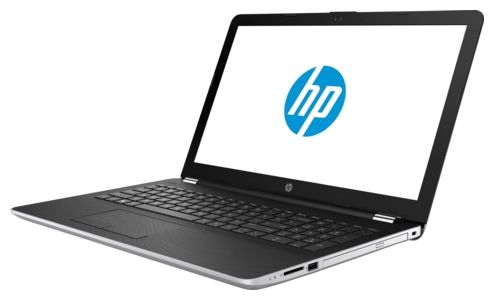 "HP 15-bs105ur (Intel Core i5 8250U 1600 MHz/15.6""/1920x1080/6Gb/1128Gb HDD+SSD/DVD нет/AMD Radeon 520/Wi-Fi/Bluetooth/Windows 10 Home) 2PP24EA"