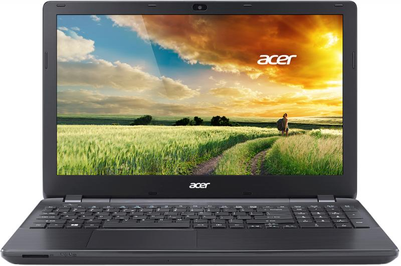 "Acer Extensa 2511G-58VK Core i5 5200U 2200 MHz/15.6""/1366x768/4.0Gb/500Gb/DVD-RW/NVIDIA GeForce 940M/Wi-Fi/Bluetooth/Win 8 64"