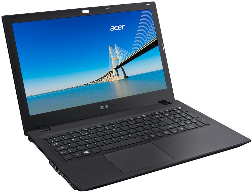 "Acer Extensa EX2511G-31JN (15.6"" / Core i3 5005U/ GeForce 940M 2GB/ 4GB/ 500GB HDD/ DVD-Super Multi DL drive/ WiFi+BT/ Windows 10 Home) (NX.EF7ER.009)"