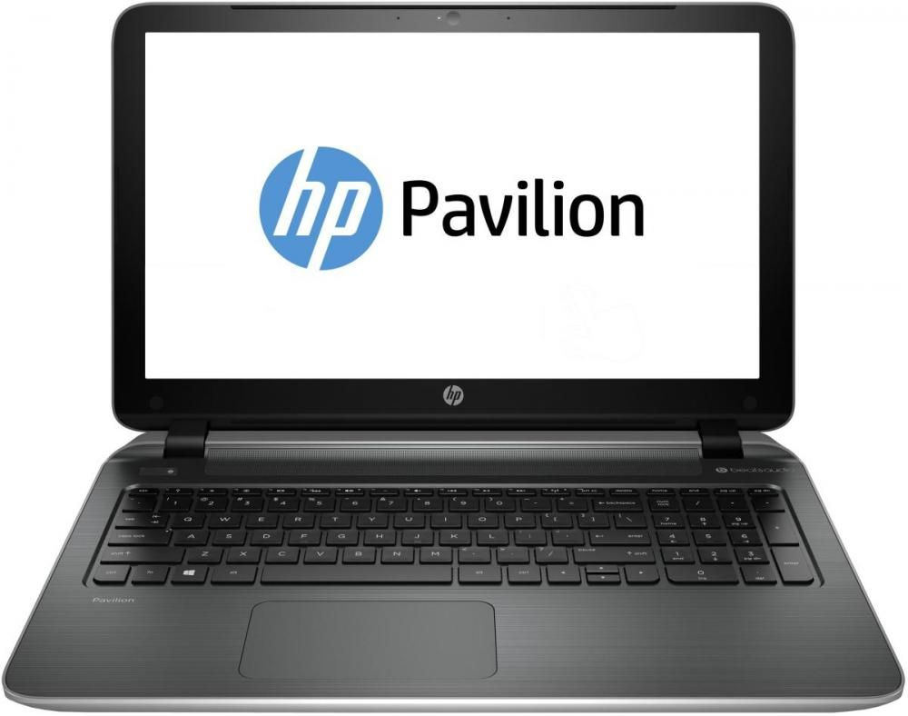 "HP PAVILION 15-p171nr (Core i5 4210U 1700 Mhz/15.6""/1920x1080/6.0Gb/750Gb/DVD-RW/NVIDIA GeForce 840M/Wi-Fi/Bluetooth/Win 8 64)"