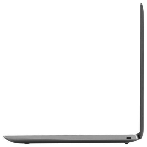 "Lenovo IdeaPad 330-15IGM (Intel Pentium N5000 1100 MHz/15.6""/1366x768/4Gb/500Gb HDD/DVD нет/Intel UHD Graphics 605/Wi-Fi/Bluetooth/Windows 10) 81D10087RU"
