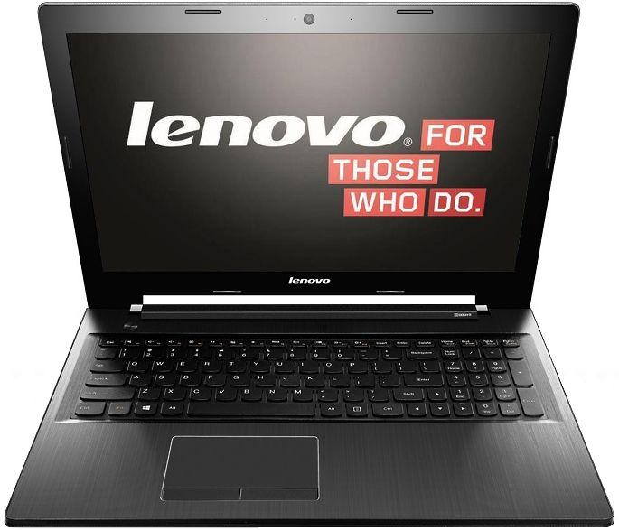 Lenovo IdeaPad G5080 80L000B1RK Core i3 4030U / 4 / int / 1000 / DVD-RW / WIFI / BT / Win 8.1 / 15.6""