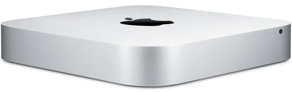 Apple Mac mini (MGEM2RU/A)