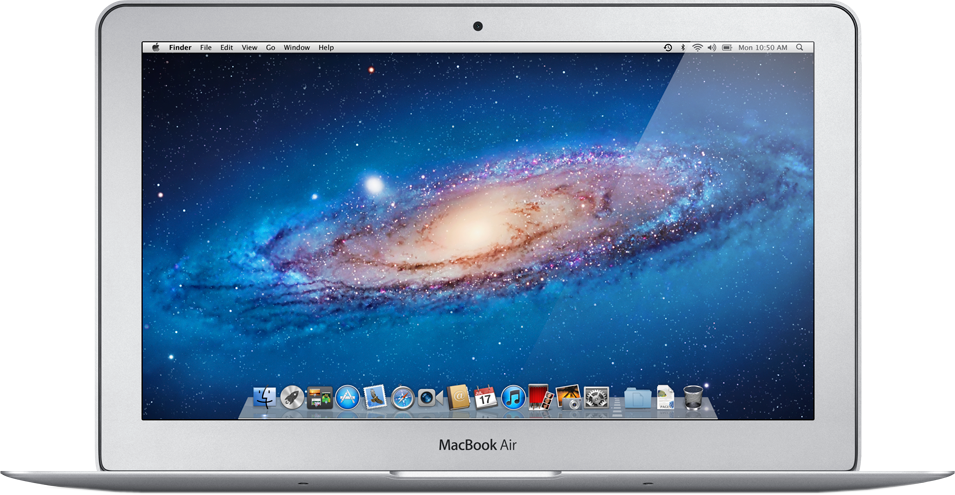 "Apple MacBook Air 11 Early 2015 MJVP2 (Core i5 1600 Mhz/11.6""/1366x768/4.0Gb/256Gb/DVD нет/Intel HD Graphics 6000/Wi-Fi/Bluetooth/MacOS X)"