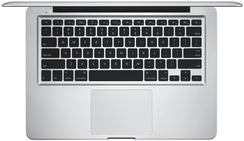 "Apple MacBook Pro 13 with Retina display Early 2015 MF839 (Core i5 2700 Mhz/13.3""/2560x1600/8.0Gb/128Gb SSD/DVD нет/Intel Iris Graphics 6100/Wi-Fi/Bluetooth/MacOS X)"