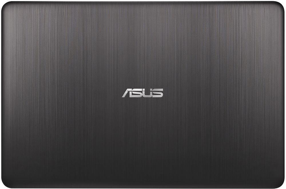 "ASUS X540SA-XX032T (Intel Pentium N3700/15.6""/2.0Gb/500Gb/DVD нет/Intel HD Graphics 520/Wi-Fi/Bluetooth/Win10) 90NB0B31-M00800"