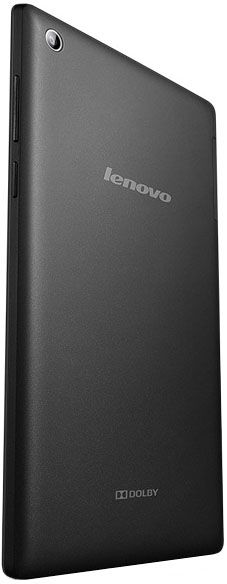 Lenovo IdeaTab 2 A7-30HC 16Gb