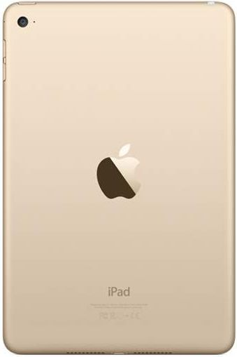 Apple iPad mini 4 64Gb Wi-Fi