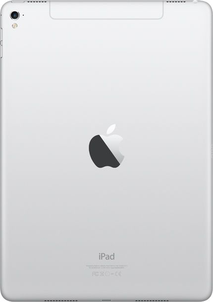 Apple Ipad Pro 9.7 Wi-Fi + Cellular 32Gb