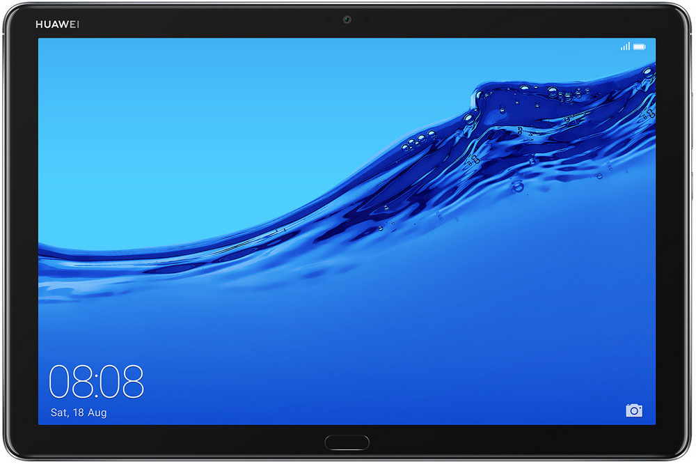 Купить со скидкой Планшет Huawei