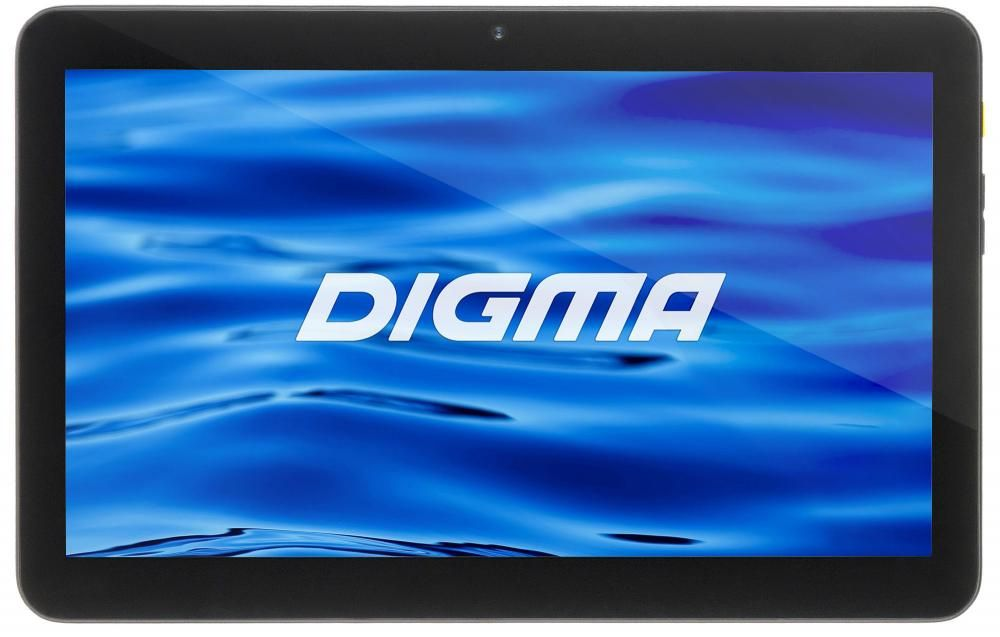Digma Optima 10.4 3G