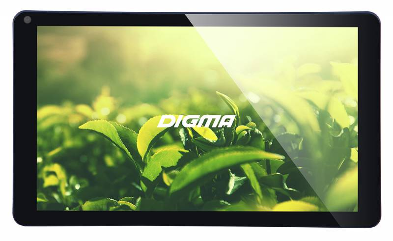 Digma Optima 10.8 Wi-Fi