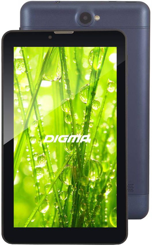 Digma Optima E7.1 3G