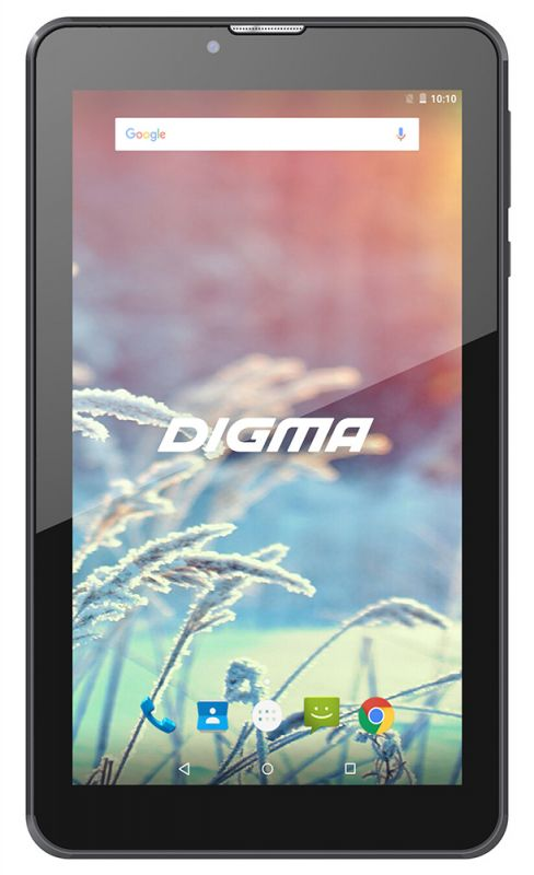 Купить планшет Digma Plane 7547S 3G в интернет магазине. Цены, фото, описания, характеристики, отзывы, обзоры