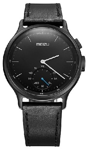 MEIZU Mix R20 Leather