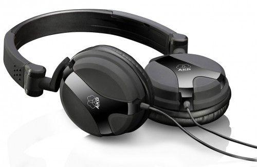 Купить AKG K 518 DJ в интернет магазине. Цены, фото, описания, характеристики, отзывы, обзоры