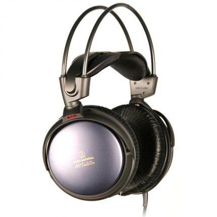 Купить Audio-Technica A900 в интернет магазине. Цены, фото, описания, характеристики, отзывы, обзоры